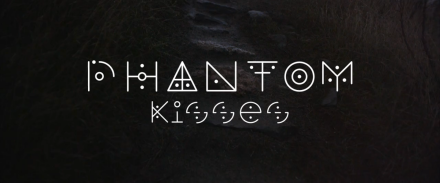 phantomkisses_cover